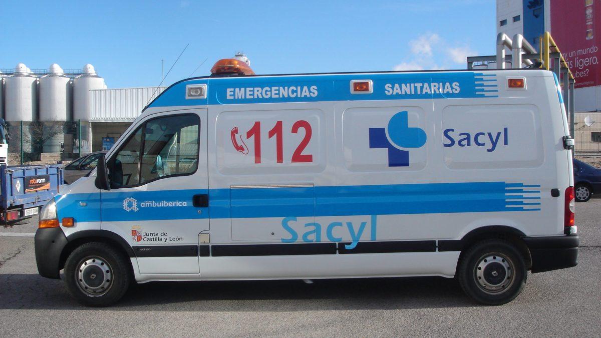 Sacyl